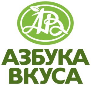 logotip-azbuka-vkusa